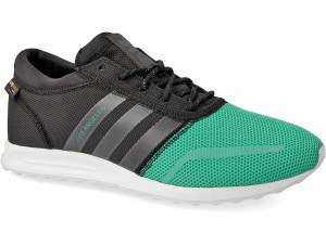 Кроссовки Adidas Los Angeles S79023