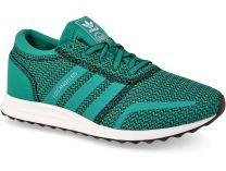 Кроссовки Adidas Los Angeles W S78918