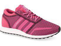 Кроссовки Adidas Los Angeles W S78919