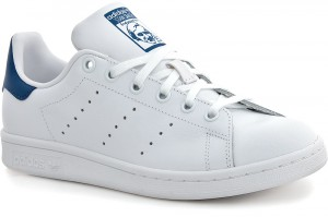 Білі кросівки Adidas Original Stan Smith S74778