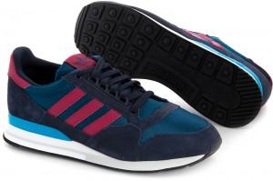 Кроссовки Кроссовки Adidas ZX 500 OG D65577