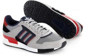 Кроссовки Кроссовки Adidas ZX 630 M22558