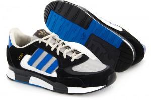 Кроссовки Кроссовки Adidas ZX 850 D65904