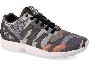 Кросівки Adidas Zx Flux W S75039