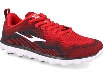 Мужская спортивная обувь Кросівки Erke 11114314229-003   (чёрный)