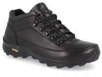 Men's Shoes Forester Trek 7543-2789