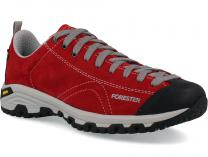 Buty do biegania Forester Dolomite Vibram 247950-471 Made in Italy