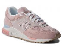Женские кроссовки New Balance WL840RTP