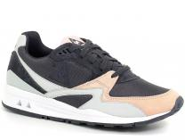 Кроссовки Le Coq Sportif Retro Nine Iron 1820395 LCS