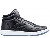 Lotto Sneakers Bird Mid Lth T2054