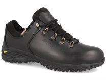 Men's shoes Lytos Trento Tur Vibram 57T040 24-24 (black)
