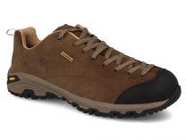 Мужские трекинговые кроссовки Lytos 57B045-10 Vibram (оливковий)
