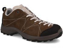 Треккинговые кроссовки Lytos Le Florians Jab 3D 6 1jj001-6