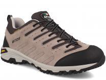 Кросівки Lytos NITRON 56 57B007-56FCCM Vibram