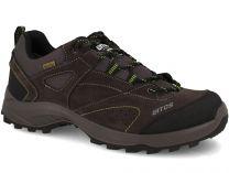 Трекинговые кроссовки Lytos 250 JAB 11 1J250-11