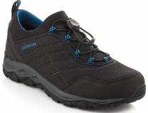 Кроссовки Merrell Ice Cap 4 Stretch Moc J09633