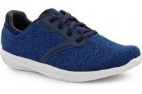 Sneakers Merrell Roust Revel J71285 Blue
