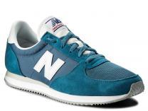 Кроссовки Мужские кроссовки New Balance U220CB