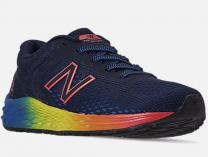 Кросівки New Balance Fresh Foam Arishi YAARIFP2