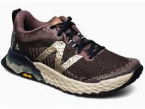 Кроссовки New Balance Fresh Foam Hierro WTHIER B6