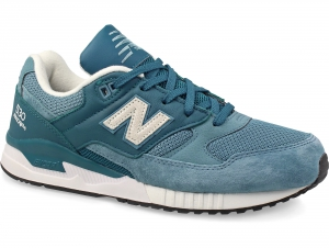 Sneakers New Balance M530oxa