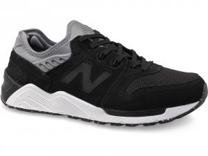 Кросівки New Balance Ml009sb
