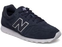 Sneakers New Balance ML373TM