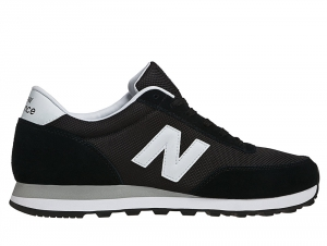 New Balance ML501KW