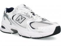 Кроссовки New Balance MR530SG Белые