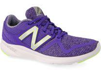 Кросівки New Balance W Coaspy