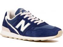 Кросівки New Balance WR996YA