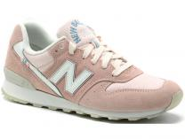 Buty do biegania New Balance WR996YD