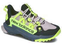 Кросівки New Balance Shando WTSHAML