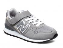 Sneakers New Balance YV996CGY