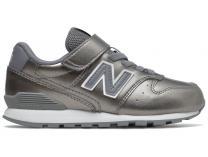 Кросівки New Balance YV996GA
