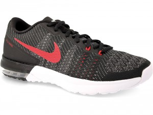 Кросівки Nike Air Max Typha 820198-010