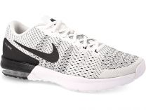 Мужская спортивная обувь Nike 820198-100   (белый)