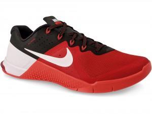 Кроссовки Nike Metcon 2 819899-610
