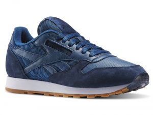 Reebok Classic Leather Perfect Split Pack AR3775