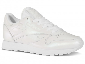Reebok Classic Leather Peralized BD4420
