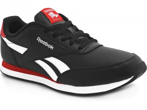 Кроссовки Reebok Royal Cl Jog Ar2137