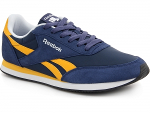 Кроссовки Reebok Royal Cl Jogger 2  Ar1512
