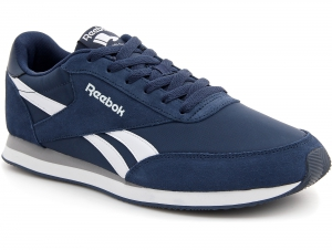 Shoes Reebok Royal Classic Jogger 2 V70711 Blue