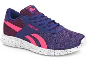 Кросівки Reebok Royal EC Ride FS Ar1491