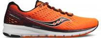 Мужские кроссовки Saucony 20358-3s   (оранжевый)