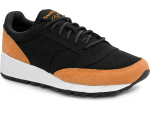 Sneakers Saucony Jazz 91 70216-7