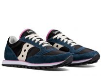 Buty do biegania Saucony Jazz Low Pro 1866-238s