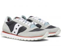 Buty Do Biegania Saucony Jazz Low Pro S1866-247