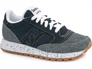 Sneakers Saucony Jazz Original 70253-1