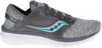 sport shoes Saucony Kineta Relay 15244-10S